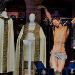 armer jesus