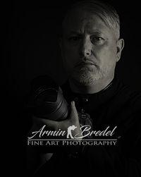 Armin Bredel Photography