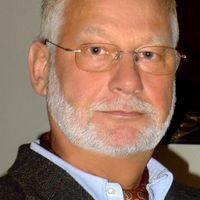 Armin Hermann Walter
