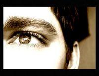 Armin M.