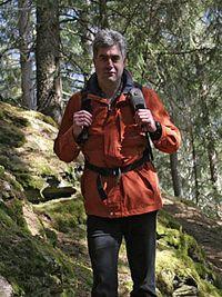 Armin Stadlober
