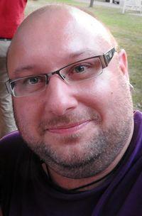 Armin Steinhauser