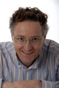 Arnd Bösenecker