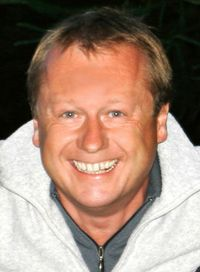 Arne Hettich