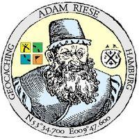 Arne Ries