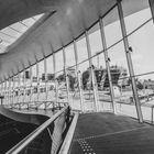 Arnhem - Central Railway Station - 25