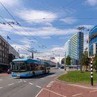 Arnhem - Willemsplein
