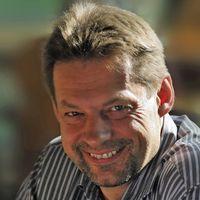 Arno Hemmer