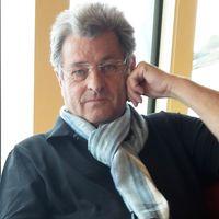Arno Lauth