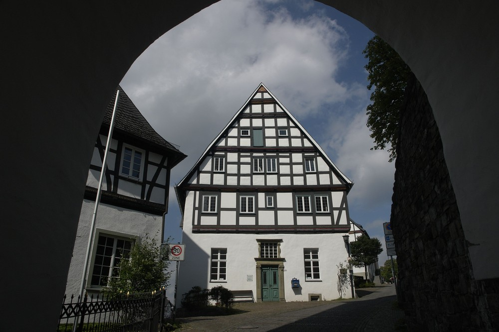 Arnsberg (2.)