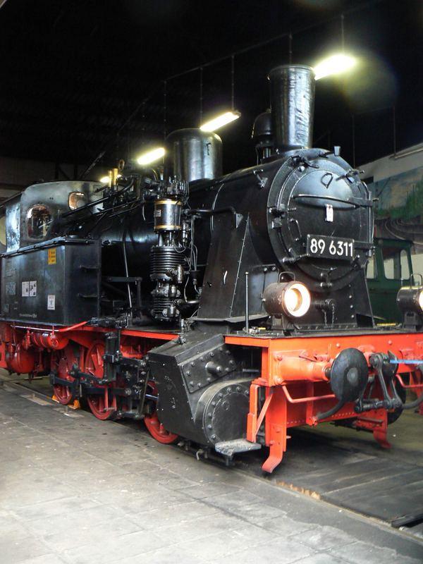 Arnstadt-334