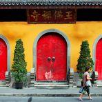 around China  - 13 -