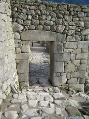 arquitectos de la piedra