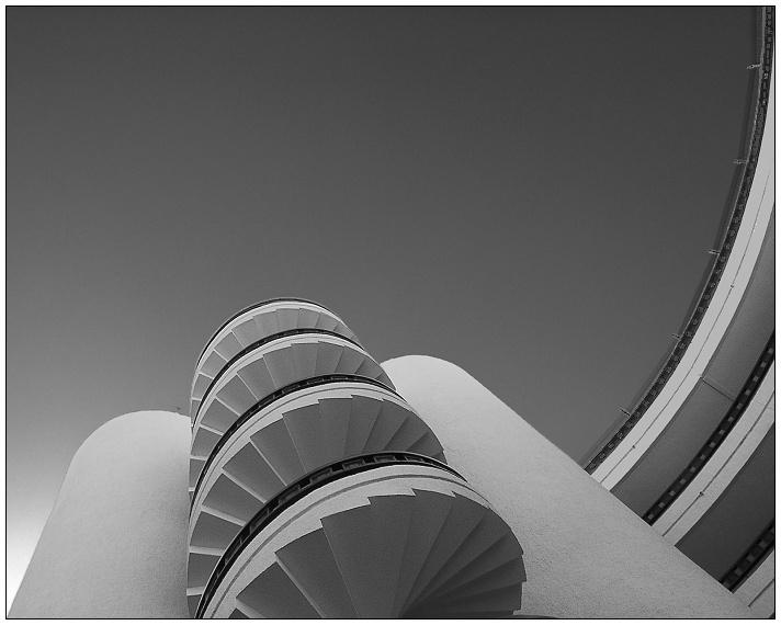 Arquitectura No.2