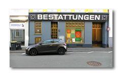 Arrenberger Straße 7