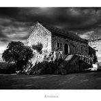 Arroccata