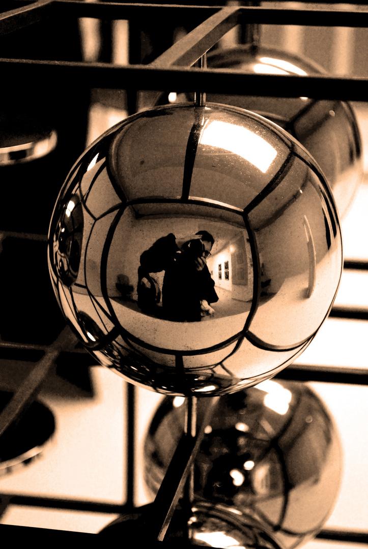 Art Ball