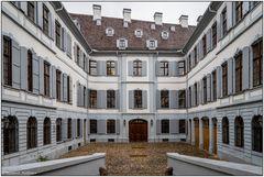 Art Basel Parcours 2019-04