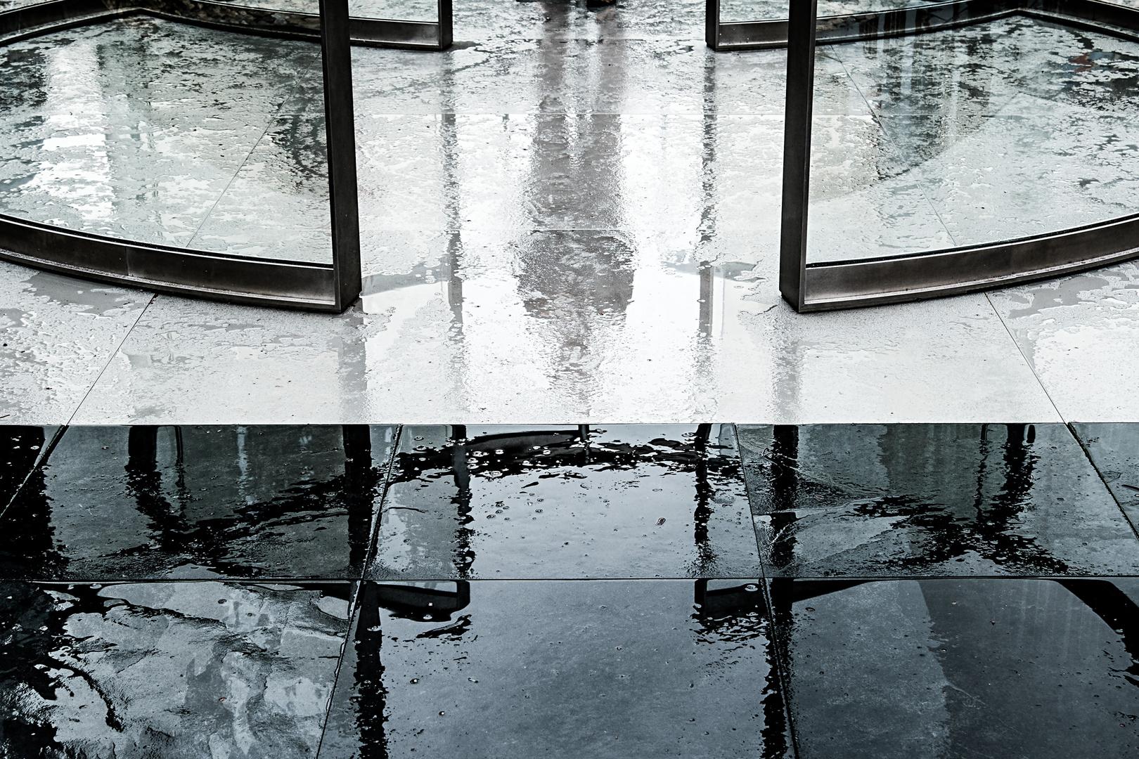 Art Basel Parcours 2019 (1)
