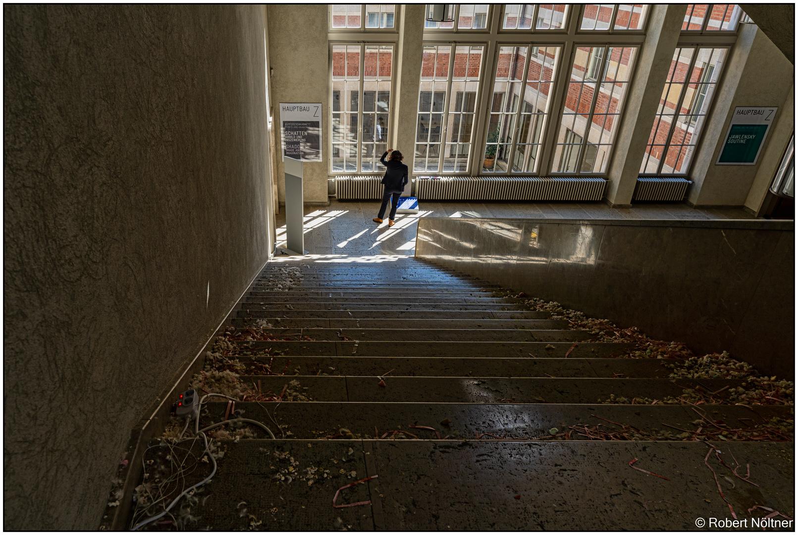 Art Basel Parcours 2021-01