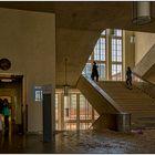 Art Basel Parcours 2021-02