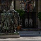 Art Basel Parcours 2021-03