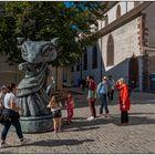 Art Basel Parcours 2021-04