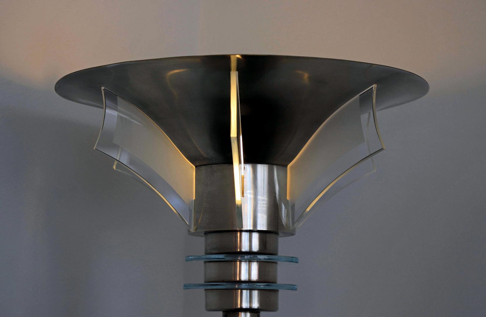 art deco lampe Foto & Bild | architektur, stilepochen, art ...