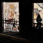 Art Deko Galerie SIE p20-20-col +1+4Fotos