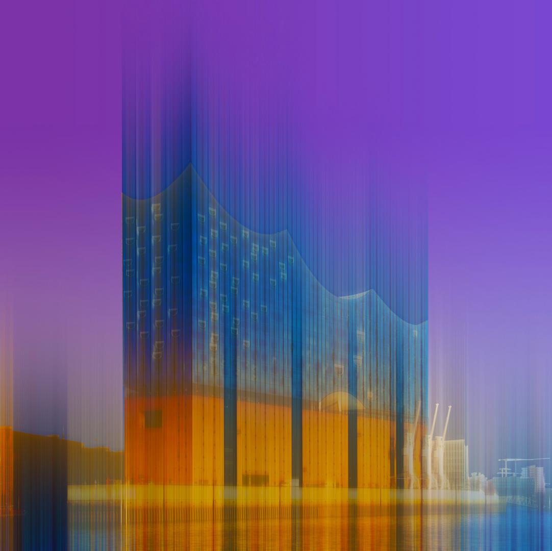 art-elbphilharmonie-lila_fc