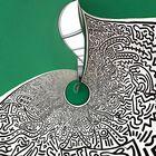__ ART   FLOW   Haring   ...    ...__©D0372--X'OC_LiP[[
