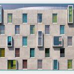 Art-Hotel - Cologne