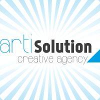 Art -I- Solution