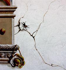 ART-Mauerwerk