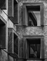 art of architecture