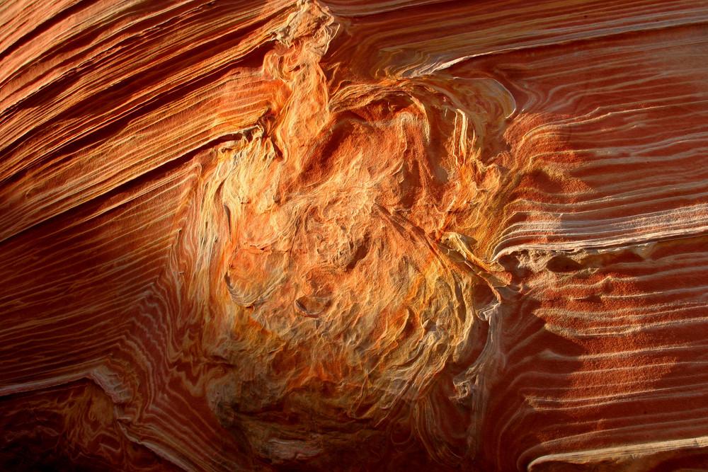 Art of Sandstone