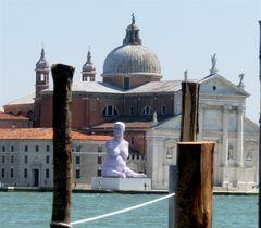 Arte a Venezia