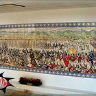 Arte e Guerra .