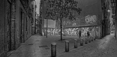 Arte en la Plaza