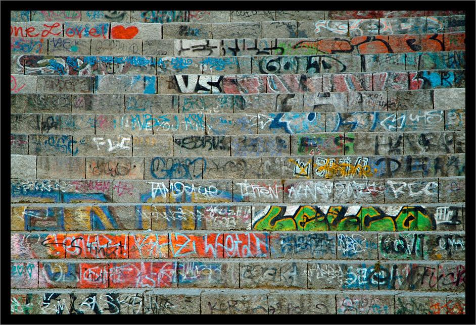 - arte rupestre - (1)