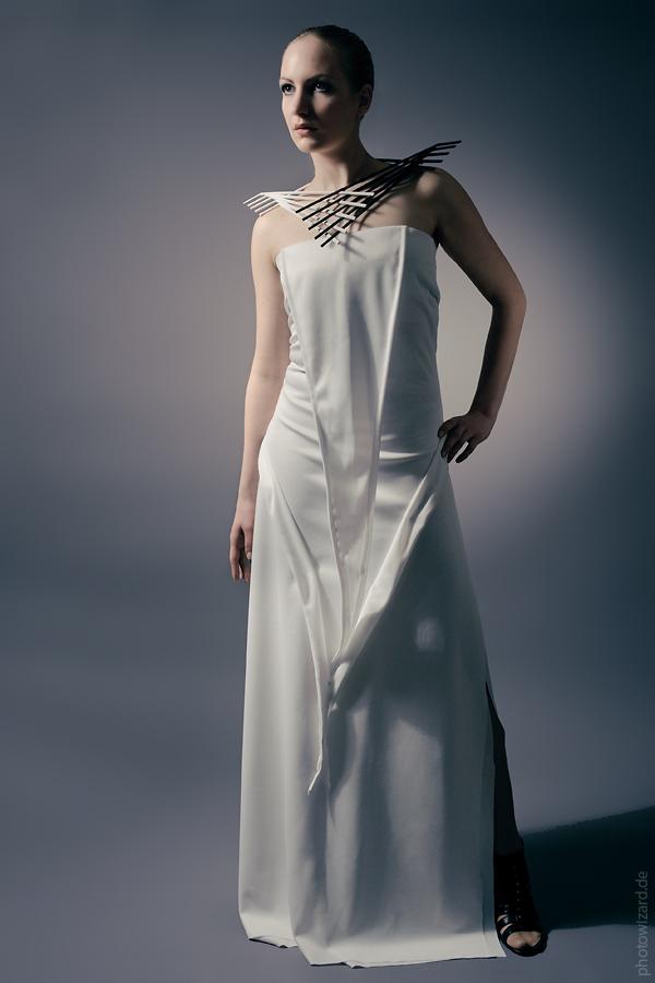 - Artemis -