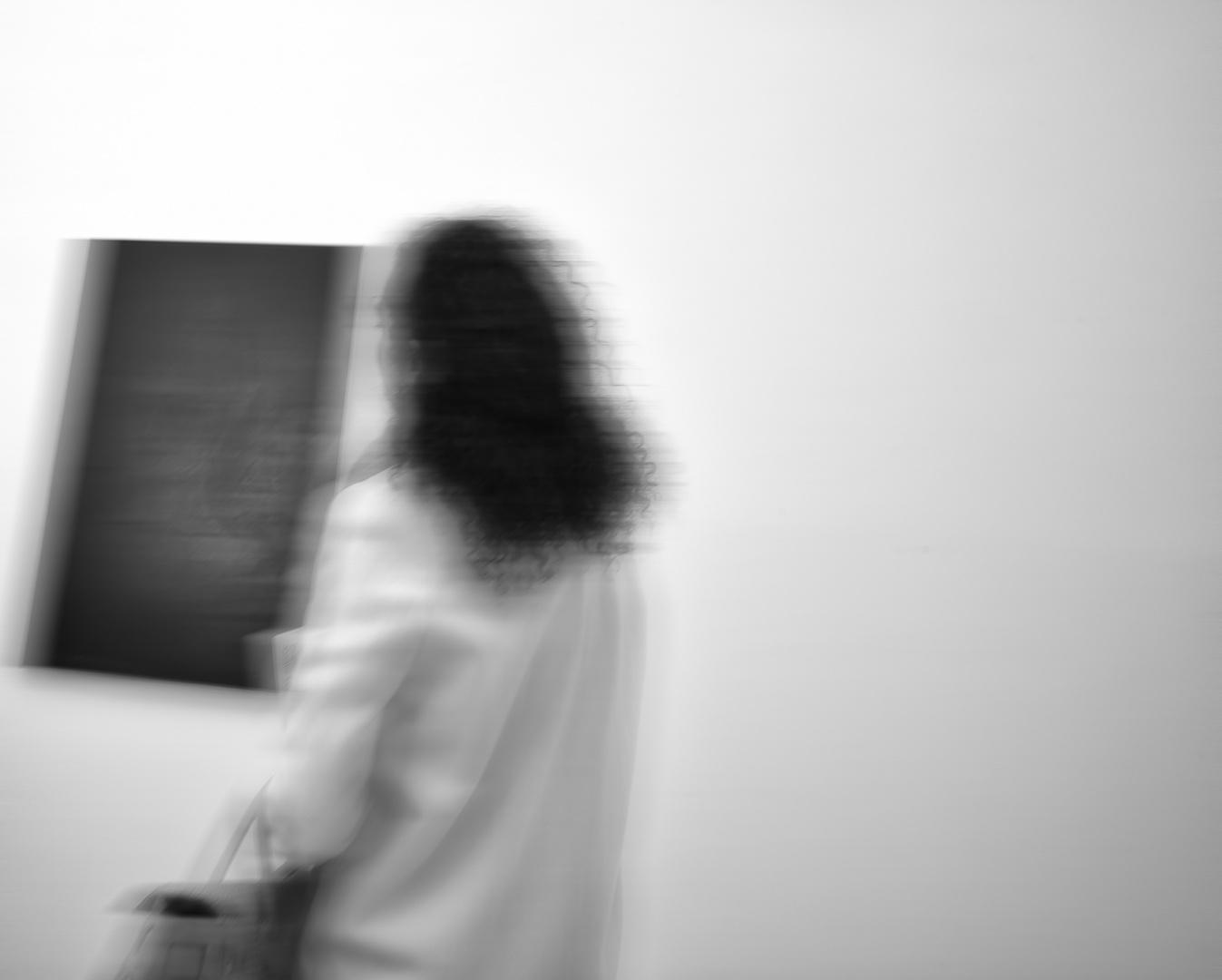 art.encounter - encounter.art