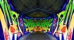 >)(<...........(artful places in Winntown 2)