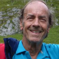 Arthur Walla