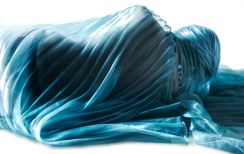 artic.blue