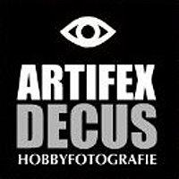 ArtifexDecus