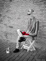 Artisti di Strada 3