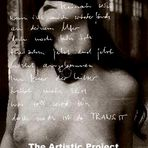 Artistic Project Charity Calendar 2009