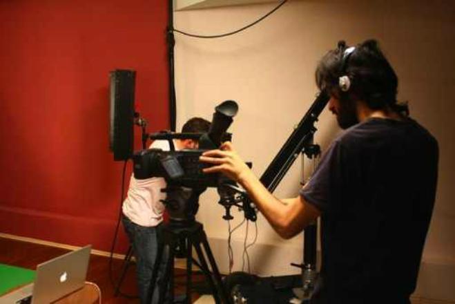 Artists Managment Studio