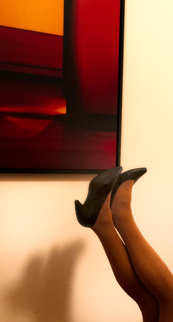 art.legs